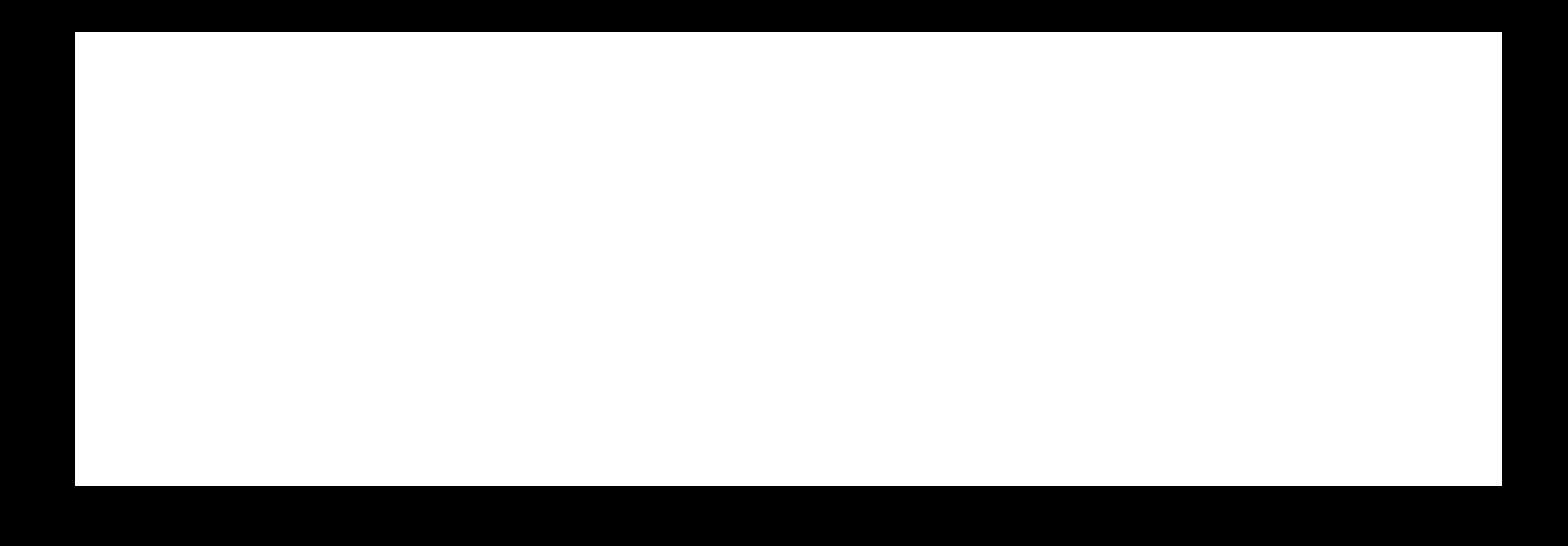 Michael Pellegrini Photography - Freelance Photographer